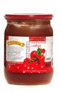 Приправа томатная